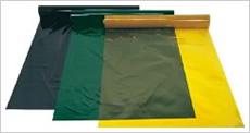 アキレスウェルディングカーテンのイメージ