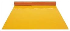アキレス防虫フラーレのイメージ