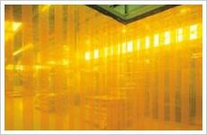 アキレスミエール防虫制電のイメージ