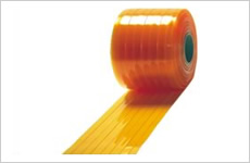 アキレスミエールライン 防虫制電のイメージ
