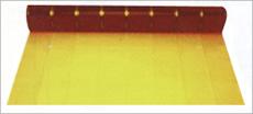 アキレスオレール 防炎防虫バイオピュアのイメージ