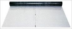 アキレスセイデンF(両面塗工タイプ)のイメージ
