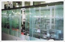 アキレスミエールライン 一般制電のイメージ