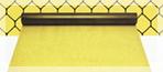 赤外線防止シートのイメージ
